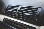 Types Of Home And Office Air Conditioning Systems