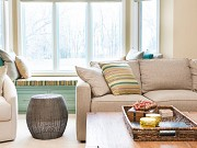 6 Tips that should be considered before buying furniture for home