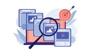 6 Best Online SEO Tools Every Marketer Should Know