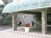 The Pros And Cons Of Manufactured Stone Veneer
