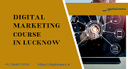Tips For Growing a Candle Making Business