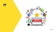 Digital Marketing Agency in Delhi to Promote and Delivered