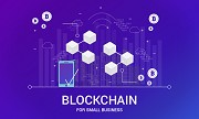 How can a Blockchain-based framework be leveraged for malware detection?