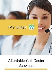 Improve Call Center Results by Affordable Call Center Services