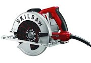 How To Choose The Best Miter Saw For Your Project