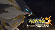 Download Pokemon Ultra sun And ultra moon for free