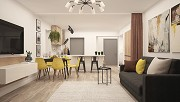 Factor to consider when selecting the right interior designer
