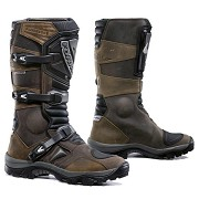 How And Why Buy Motorcycle Boots?