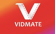 Why Choose Vidmate App Over Other Video Streaming Apps?