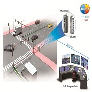 The Need to Make Traffic System Adaptive and Advanced