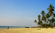 Things To Do & Villas in South Goa