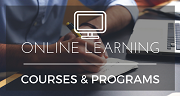 Why educators need to be creating Online Courses?