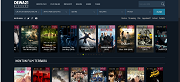 Best Free Movie Sites For Streaming Movies And Tv Shows Online