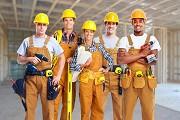 Guide to Find an Affordable Electrician for all your Electrical Needs