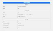Branding Company in Delhi To Make Your Brand Different