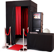 Organizing An Event In Toronto? 10 Reasons A Photo Booth Rental Will Double The Fun