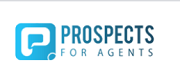 Master The Sales Language Some Exclusive Auto Insurance Leads For Agents