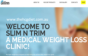 HCG DROPS AUSTRALIA FOR WEIGHT LOSS