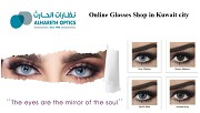 Buy Anesthesia Lens from a Reliable Online Glasses Shop
