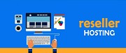 Best cheap Reseller Hosting Providers India
