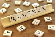 Acknowledging Assistance on Legal Separation as well as Family Members Law