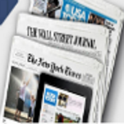 The Wall Street Journal Subscription Coupon offers are Today a Delight for Readers