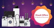 Grab The Best Deals On New Electronics This Diwali 2020