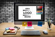 Tips for Designing a Logo for Your Online Store