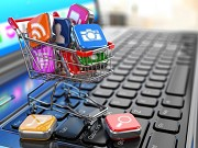 5 Steps to Develop Your First E-commerce Store