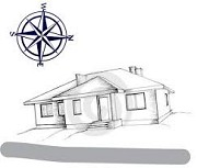 Vastu Tips for North Facing House
