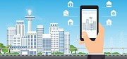 Must-Have Features for Your Real-Estate Mobile App