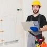 Electrical projects that need you to seek the services of a professional electrician
