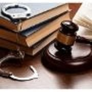 Important reasons for consulting with criminal defense lawyers in your locality