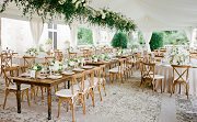 Pros and Cons of getting married in Paris Indoor and Outdoor wedding venues