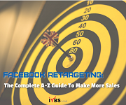 Facebook Retargeting: The Complete A-Z Guide To Make More Sales