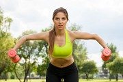 Why to Hire a Professional and Experienced Online Personal Trainer?