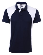 Custom Polo T Shirts