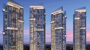 Why Godrej Properties can be counted as luxury properties?