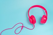 Everything You'll Ever Need To Know About Music Downloads