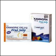 Everything You Need To Know About Kamagra 100mg