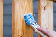 Tips for avoiding the most common mistakes while renovating your home