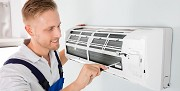 How to Hire a Technician to Fix Your Air Conditioner