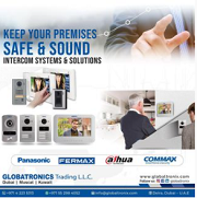 Make Your CCTV the most Affordable safety solution