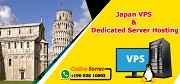 Helps Your Business to Become More Resilient with Trailblazing Japan Server Hosting