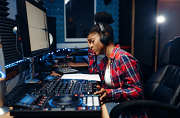 Best Electronic Audio Production Software