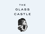 The Glass Castle Book Review