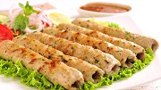 Best Price Monthly SEO Package