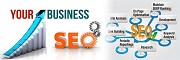 How to Find the Right SEO Company for Your Business Website