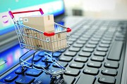 Online Shopping Tips You Need To Know