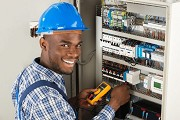 Is Your Place Already Safe for Electrical Installation?